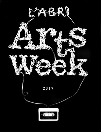 Arts-Week-Poster-Neg