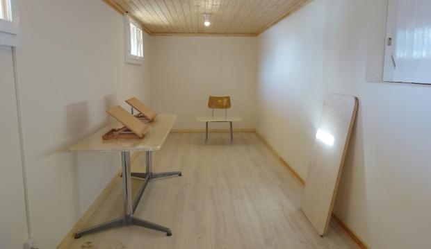 Poulet-Studio